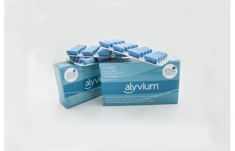 60 capsules boxes